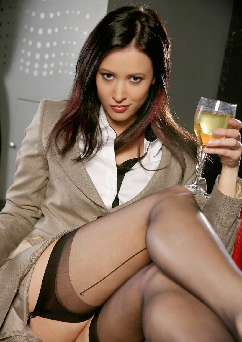 Photo porno femme russe mature